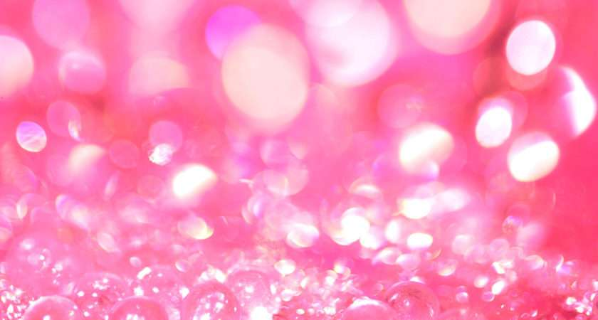Pink Colors