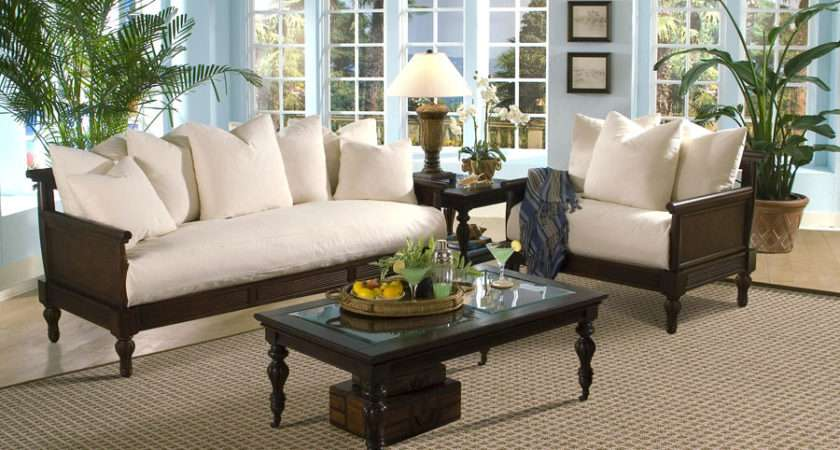 Pinterest British Colonial Style Living Rooms