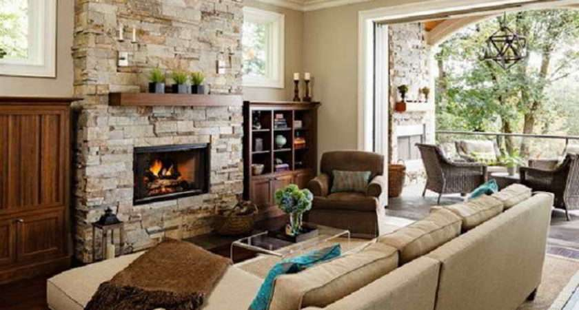 Planning Ideas Room Design Without Small Fireplace