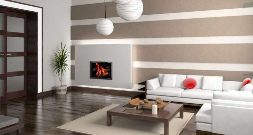 Pleasant Best Living Room Design Ideas White Fabric Sectional