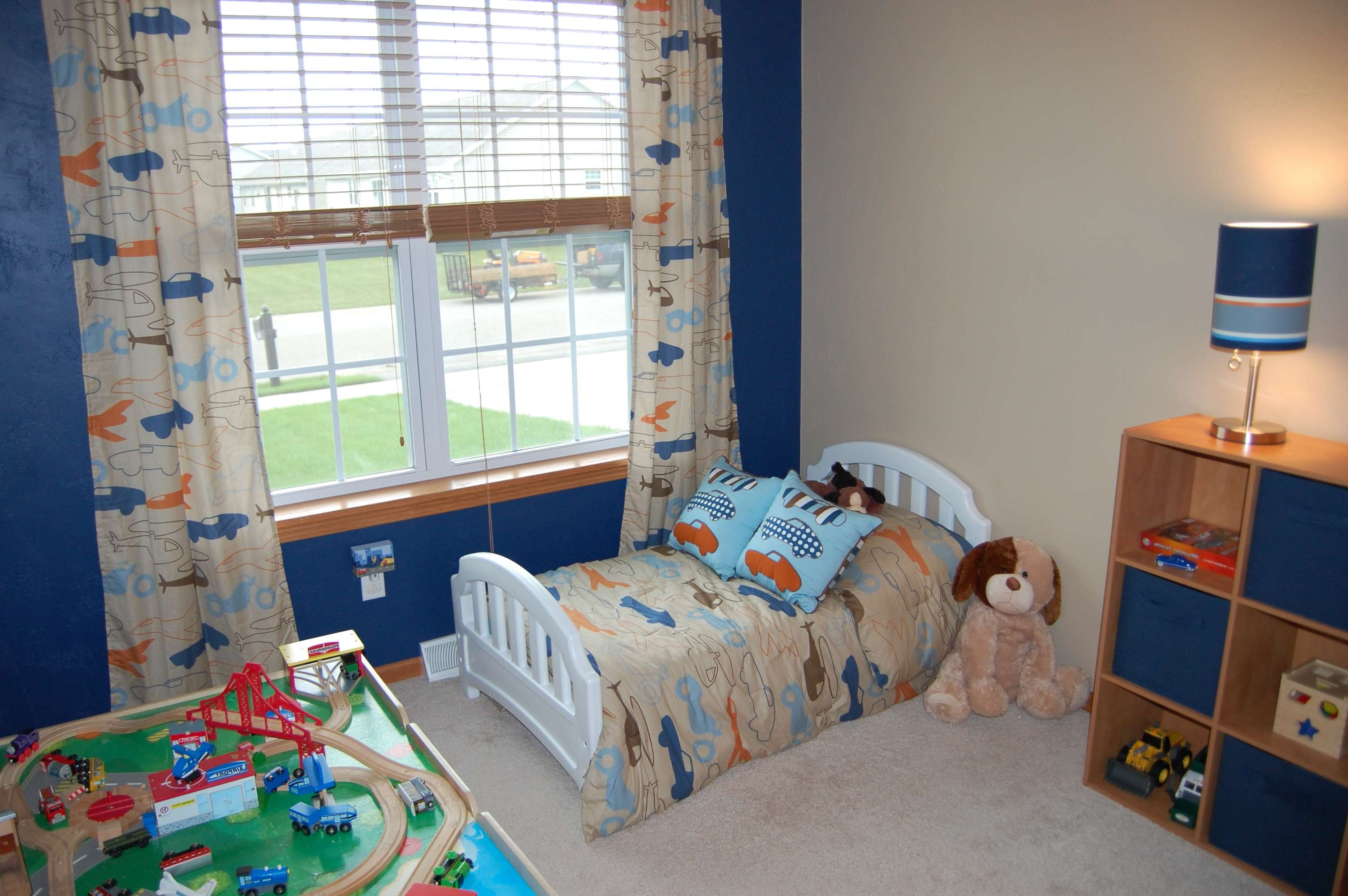 Plus Amazing Toddler Boy Bedroom Ideas