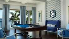 Pool Table Room Home Design Ideas Remodel Decor
