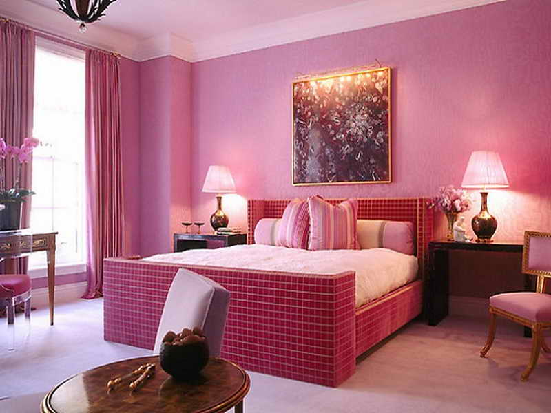 Popular Bedroom Colors Ideas Most Beautiful