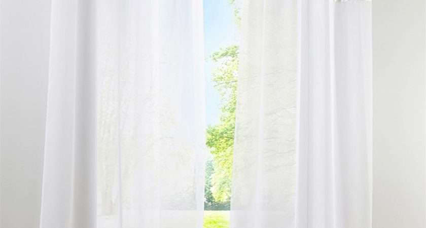 Popular Curtains Children Buy Cheap Lots