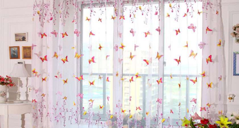 Popular Drapes Decorations Buy Cheap