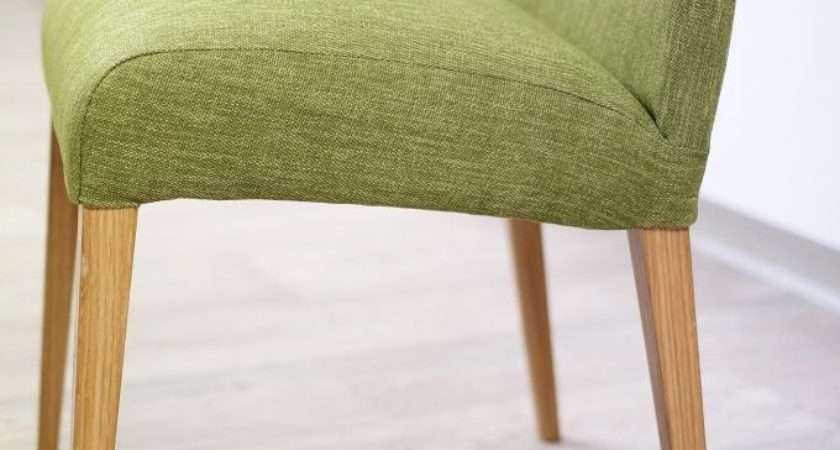 Post Taged Most Comfortable Dining Chairs