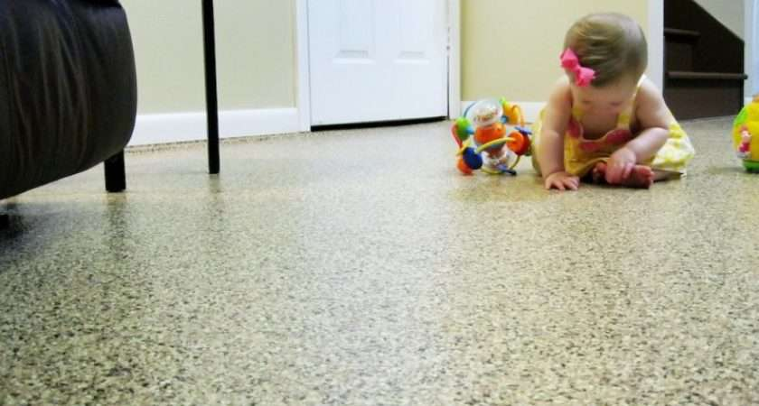 Posted Garage Floor Coating Colorado Comments
