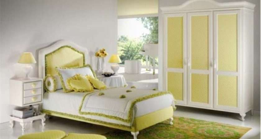 Posts Related Bedroom Ideas Young Adults Floral