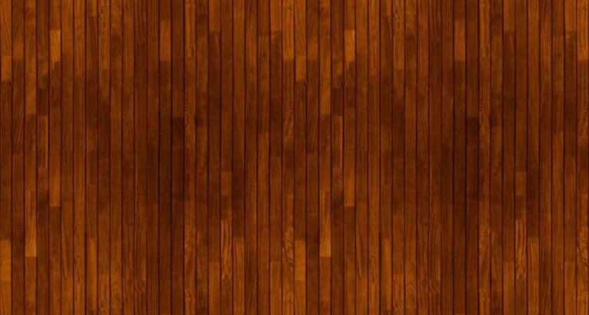 Posts Tagged Solid Cherry Wood Flooring