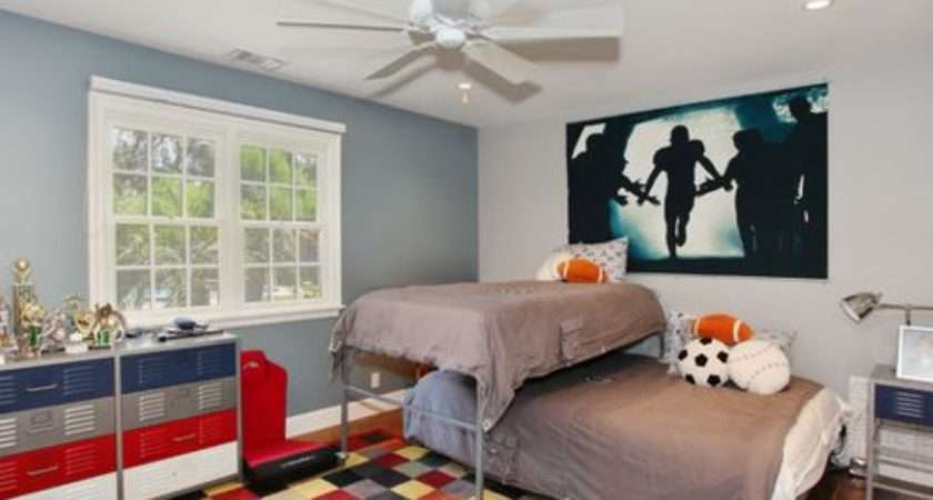 Pottery Barn Teen Home Design Ideas Remodel