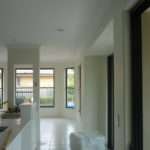 Preci Painting Melbourne Painters Commercial Industrial