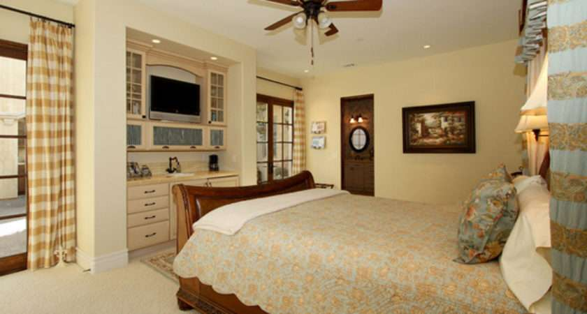 Pretty Country Inspired Bedroom Ideas Home Design Lover