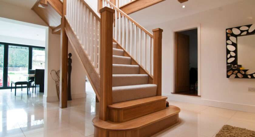 Prices Our Oak Other Hardwood Staircases