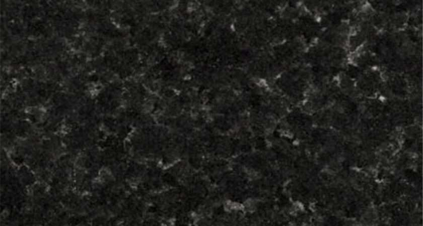 Prima Black Granite Laminate Kitchen Worktops