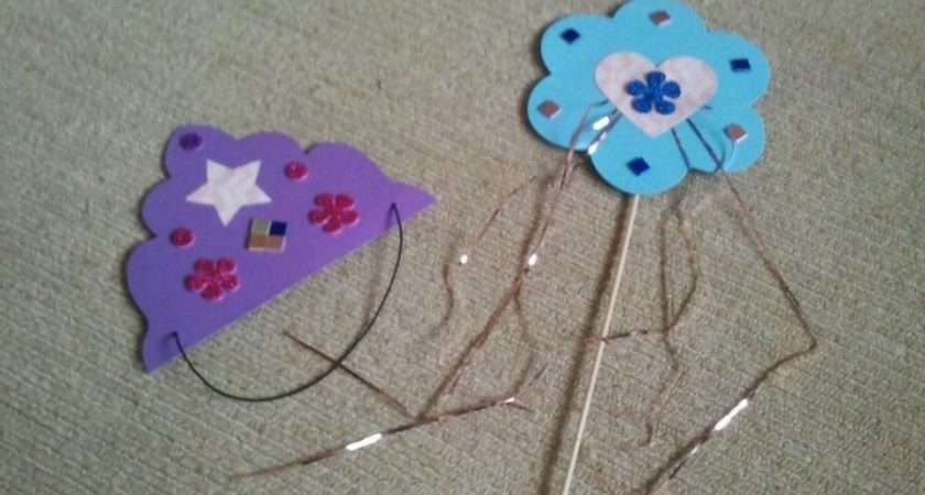 Princess Craft Actoneadventures Ideas Pinterest