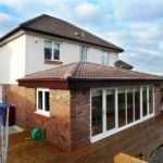 Pringle Joinery Building Services Home Extensions
