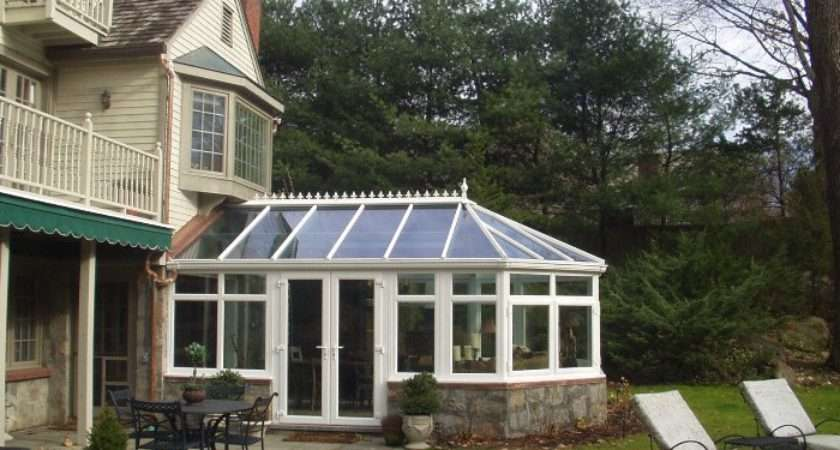 Pro Home Sunroom Pittsburgh Can Create Conservatory