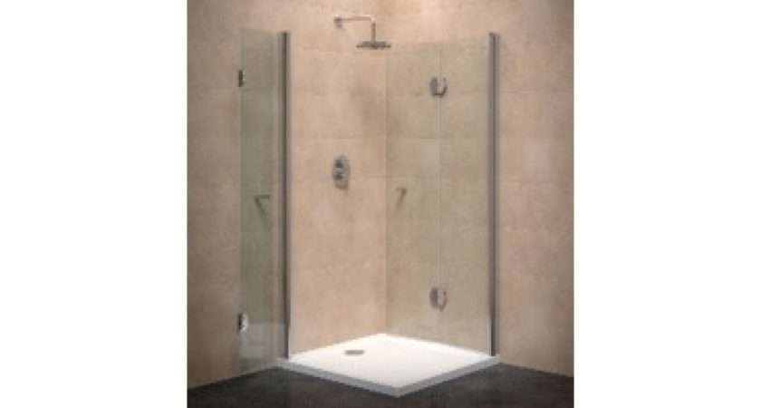 Product Recall Safety Issue Shower Screens