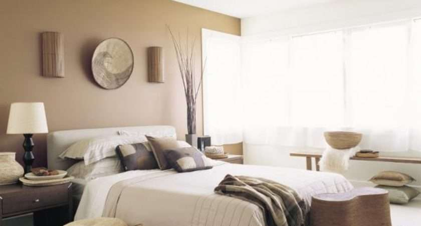 Project Dulux Bedroom Out Africa Inspirations Paint