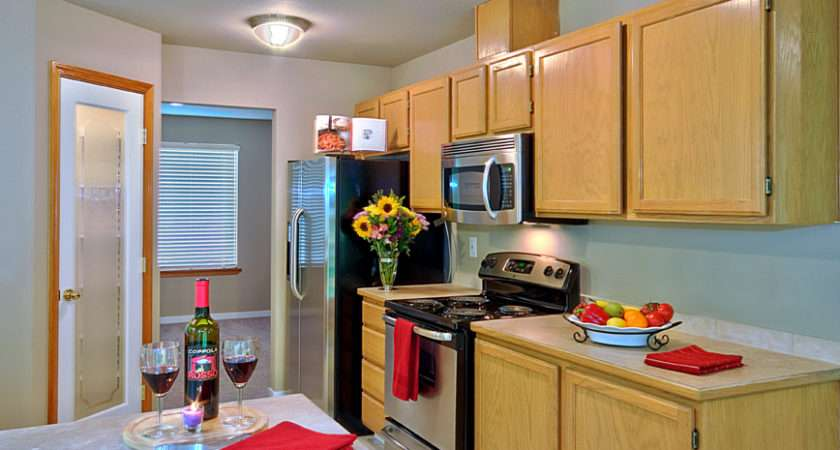 Proper Base Color Your Kitchen Colors Cook Likes
