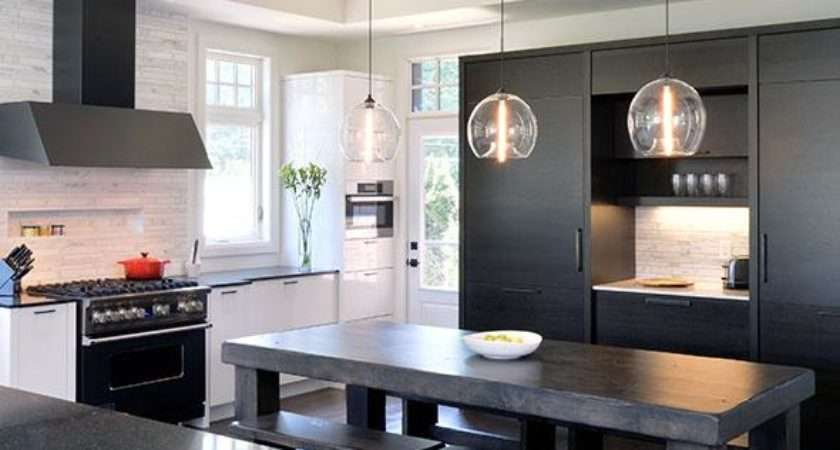 Pros Cons Black Pearl Granite Countertops Home