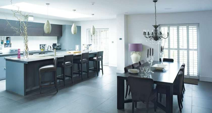 Pros Cons Converting Your Garage Living Space