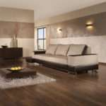 Protect Wood Flooring Petersburg Herndon