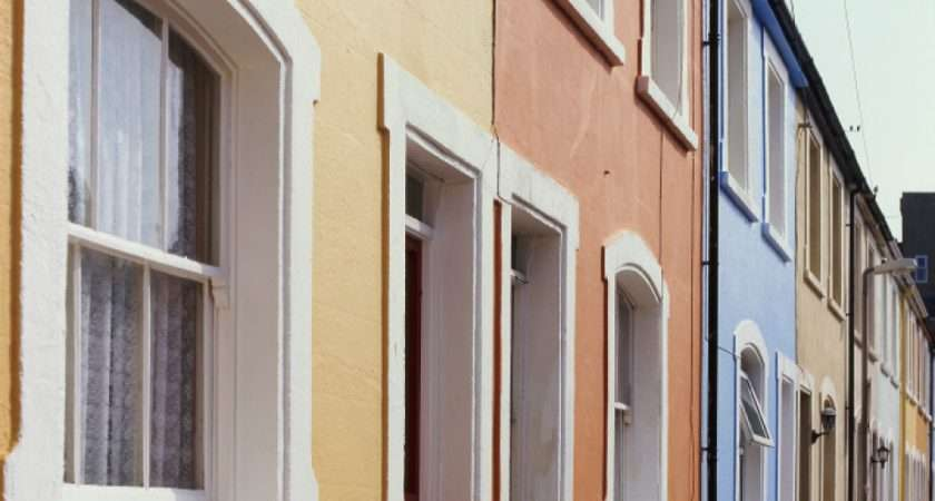 Protection Masonry Microseal Technology Our Paint