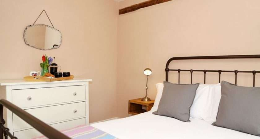 Purbeck Cottage Holiday Twyford Hampshire