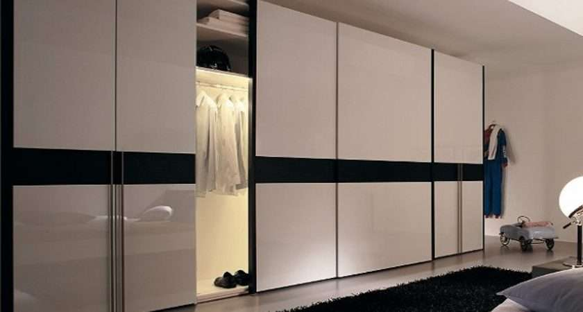 Purchasing Small Wardrobes Sliding Doors Papyrus