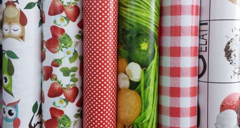 Pvc Vinyl Wipeclean Tablecloth Table Covering Fabric Ebay