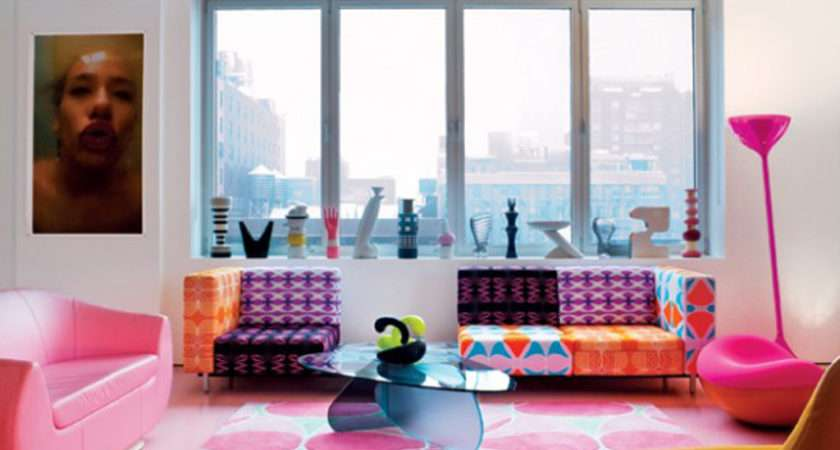 Quirky Eccentric Ways Stylize Home Cor Pepperfry