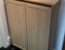 Radiator Cover Billy Bookcase Ikea Hackers