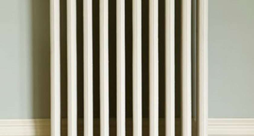 Radiator Paints Farrow Ball Paint Your