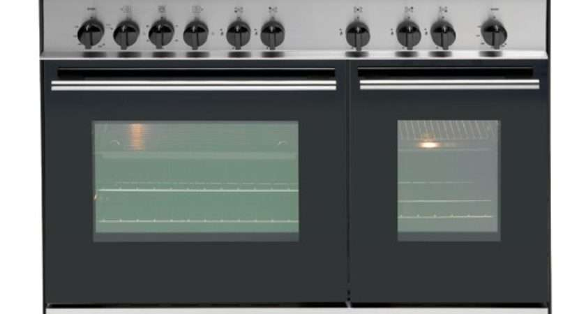 Range Cooker Caple Modern Cookers Best