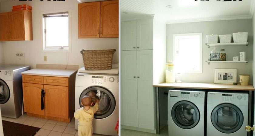 Read Laundry Room Ideas Bedroom Kitchen Decor Decodir