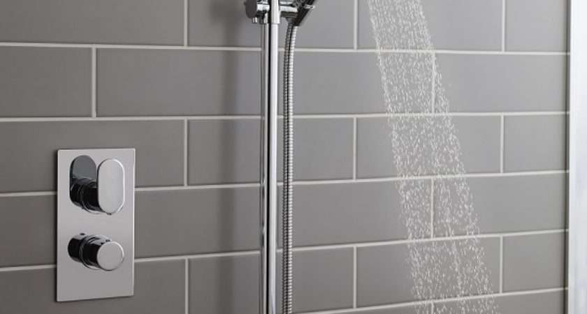 Really Clean Grout Bathroom Top Tips