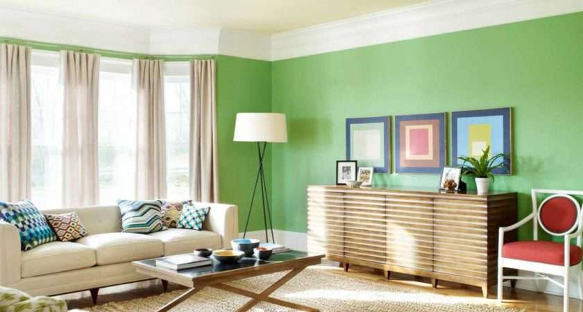 Really Terrific Decorate Your Home Design Ideas Gisprojects
