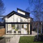 Rear House Extension Ideas Realestate