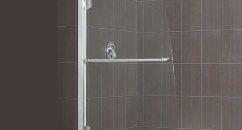 Reasons Why Should Install Shower Screens Your