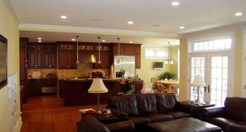 Recommended Home Designs Room Decorating Ideas