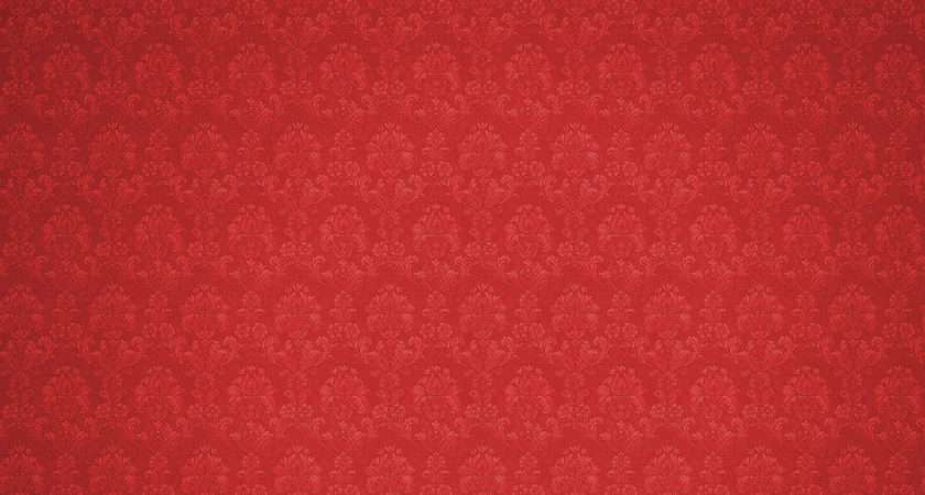 Red Victorian Picswallpaper