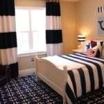 Red White Blue Kids Rooms Project Junior
