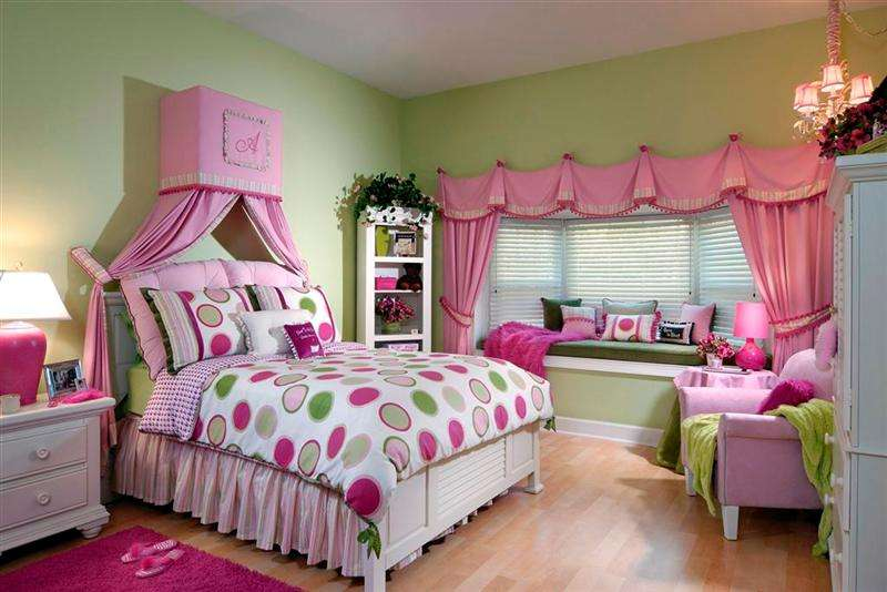 Related Articles Hello Kitty Room Designs Dream