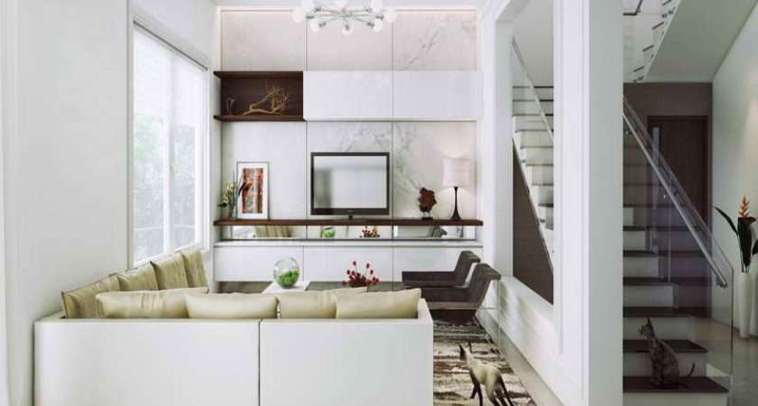 Related Best Sofa Designs Small Living Room