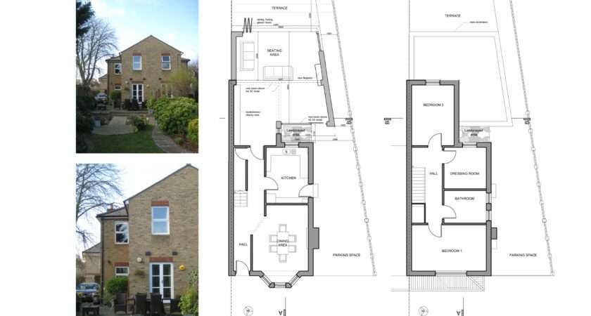 Related Keywords Suggestions House Extension Designs