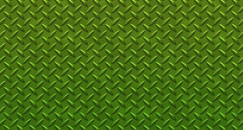 Related Metallic Green Texture Red