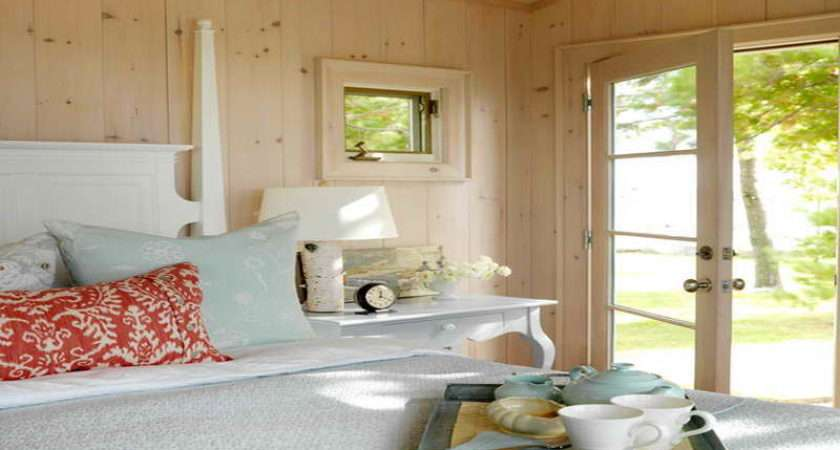 Related Post Small Cottage Decorating Ideas