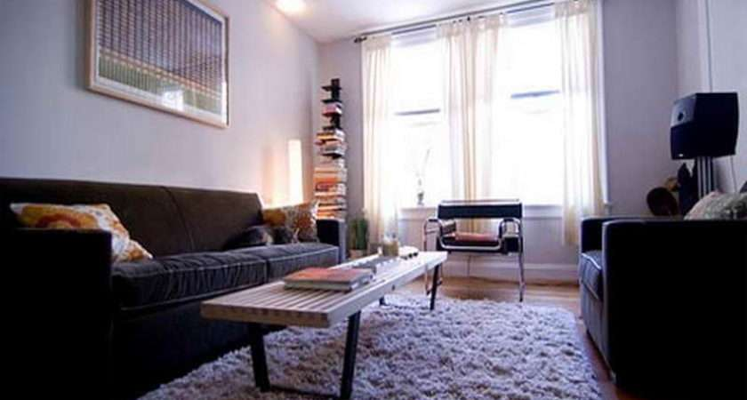 Related Post Very Small Living Room Design Ideas