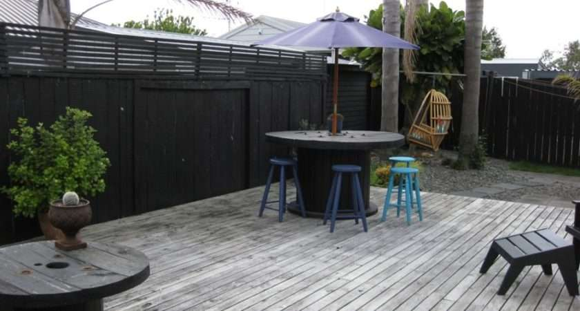 Relaxed Beach Living Homeaway Mount Maunganui